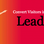 lead generation business