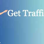 best traffic sources